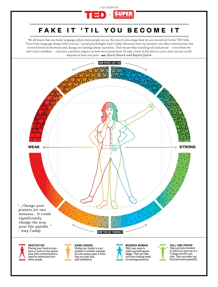 amy-cuddy-power-pose-visualization.jpg