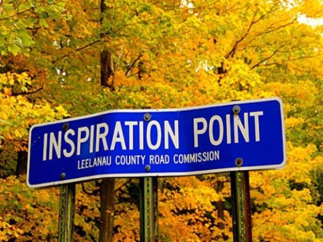 inspiracion-cartel