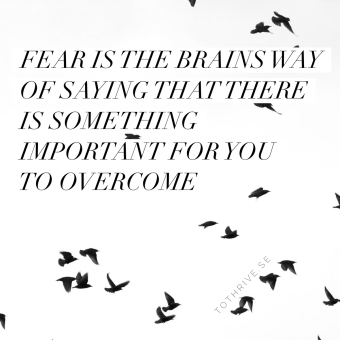 fear-important